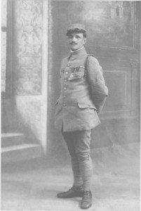 leopold chazeaud 1919 001